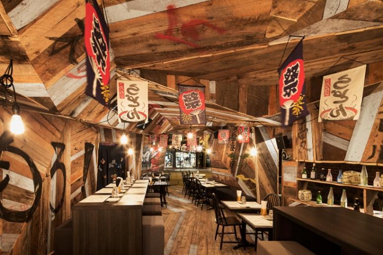 jean-de-lessard-izakaya-kinoya-restaurant-montreal-designboom-01